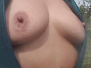 Gay amature porn uploaded