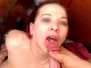 Dirty amateur wives submitted porn