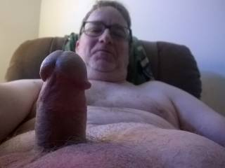 show us dick face 1 pic