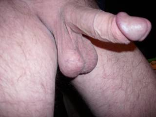 I want your Cock Babe...Licky Licky..mmmmm