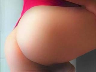 Would you Lick My Ass? Suck My Cock? Slip it in My Ass?