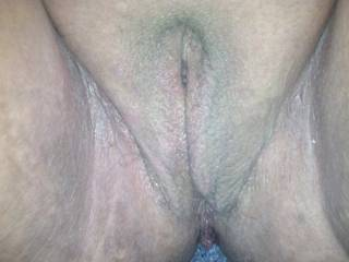Prefer to cum inside of it but could paint it for you too :)