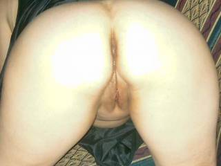 tounge 1st rimm it good that makes my dick get hard tounge fucking ass, i like to tounge fuckem tell there pussy drips and my cock drolls
