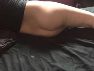 Blowjob videos collection