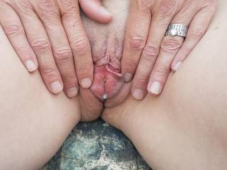 My girlfriend is a dirty slut and i love it