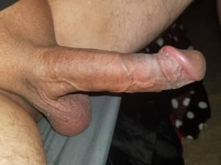 Just another big zoig cock