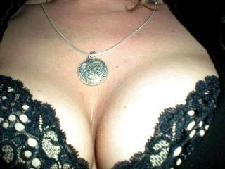 love to meet  them in the middle and introduce them to my hard thick throbbing cock   and give them a hot sticky coating of cum