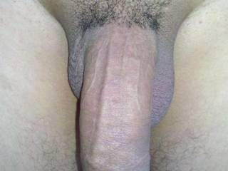 thick cock in my tight pussy. I want to explode all over it. Love it.