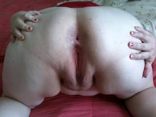 would lick her asshole to pussy and fuck her hard