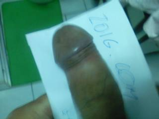 hot dick latin