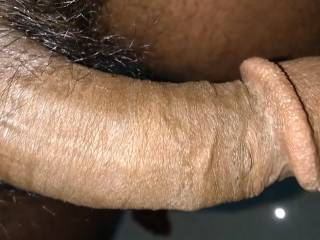 My big hairy cock ready to fuck you girls n boys...let me know what you think about it