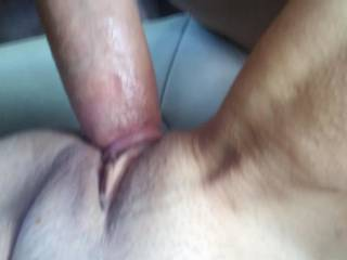 Anyone need a tight pussy to stick?
