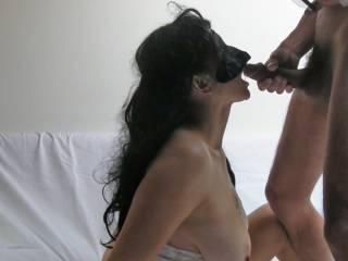 Sexy wife pics found