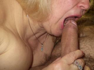 Wife fantasy sex video husband