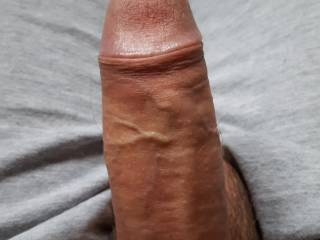 Saturday morning felt very horny couldn\'t wait