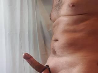 Needing a nice pair of luscious lips and big tits