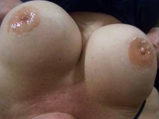 bit, tits, boobs, nipples, hard