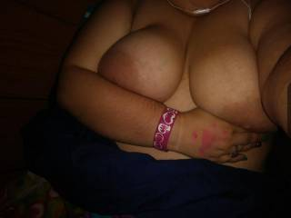 Upload dirty photos