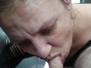 what a good blow job