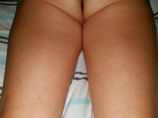 She loves her ass slapped hard and fucked hard!!!