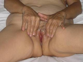 MMMMMMMMM BABY I WOULD LOVE FILLING YOUR HOT PUSSY FULL OF COCK AND CUM