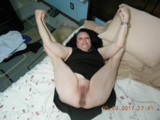 Cumbria porn pictures