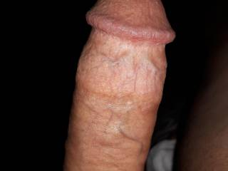 Is there anyone how would like to suck my cock