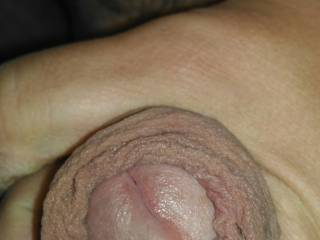 Forestkin and precum.... Huumm i m excited...