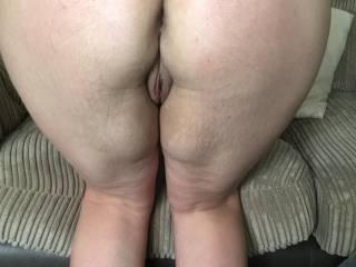 Love her sexy ass