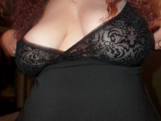 sexy breasts , do you agree