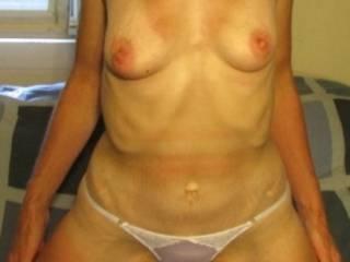 hot night getting horny