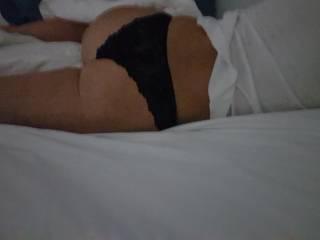 Chubby blonde wife interracial sex videos