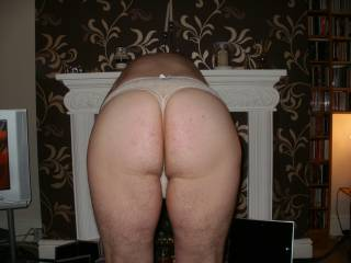 another ass shot. you like?