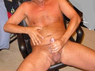 looking at ZOIG..& jerking off...  & I CUM all over myself..