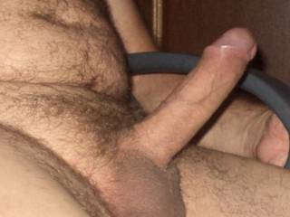 My cock loves to fuck mature women!