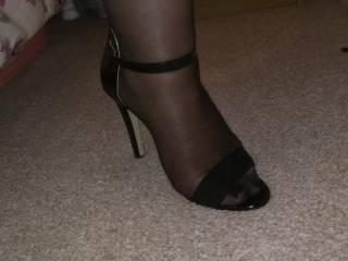 love her in heels