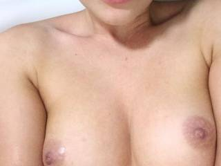Hot dirty wives shared