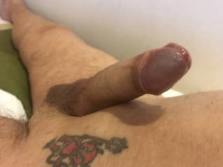 So Im horny and hard  Do you think there is anything you would like to help me with this ?