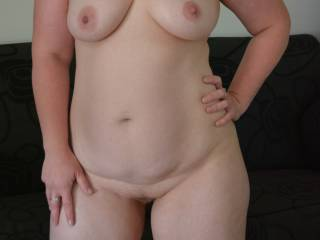Still love to be nude x
