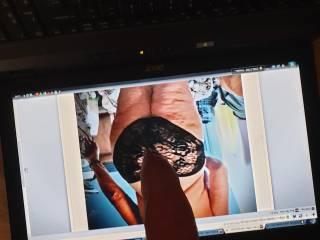 sexy panties jem2244