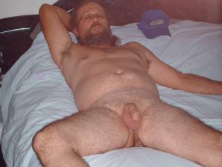 mmmmmmmmmmmLOVE to join you on your bed a suck the cum out of you