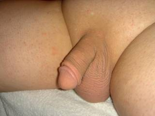 So sexy when it is soft like this!  HD