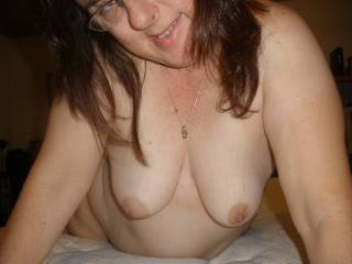 Mmmmm your always so sexy. I have already dumped a load of cum