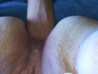 The wife getting ass fuckes By her new Dr friend he ducked her ass hard she was begging for him to fuck her ass harder see the videos