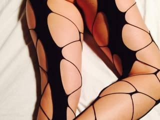 so sexy legs with nice nylons, we like