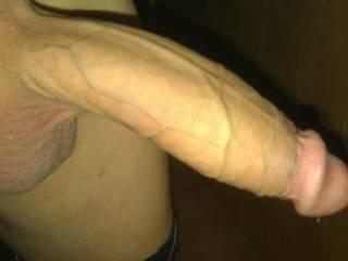 Who wants a big dick ladyzz?