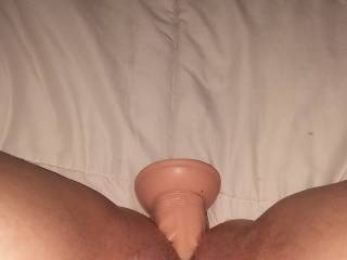 Couples homemade blowjob out of ky