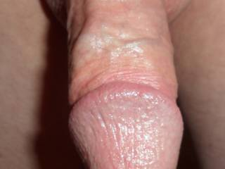 Just a picture of my dick