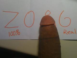 Nice cock that I want it to be the first cock that fucks my ass n the first in my mouth hmmm check my pics if your interested