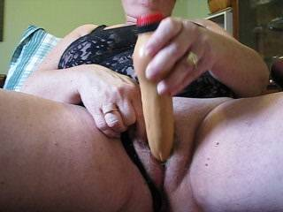 Wow.....love to help......you must feel so nice.....and taste so sweet.....you have such a beautiful pussy.....